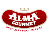 Alma Gourmet coupon codes