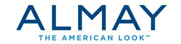 Almay coupon codes