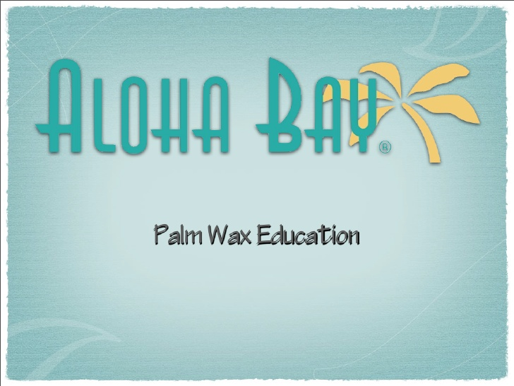 Aloha Bay coupon codes