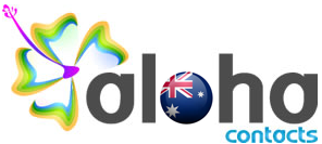 Aloha Contacts coupon codes