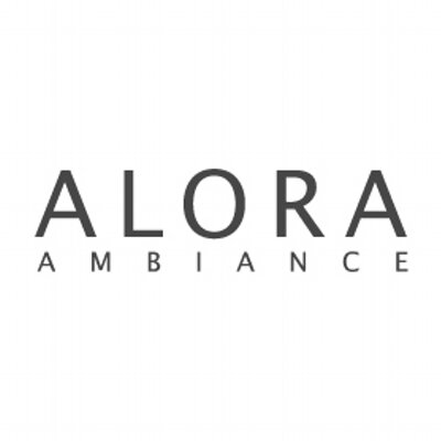 Alora Ambiance coupon codes