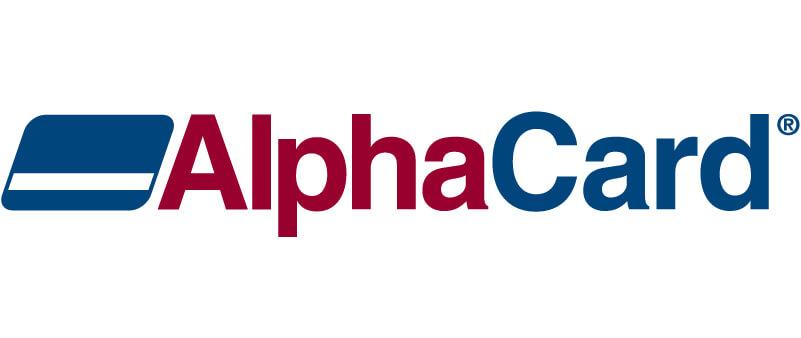 Codes For Nrpg Alpha October 2019 | StrucidCodes.org