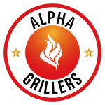 Alpha Grillers coupon codes