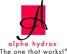 Alpha Hydrox coupon codes