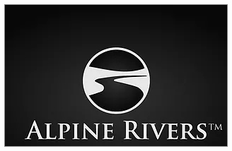 Alpine Rivers coupon codes