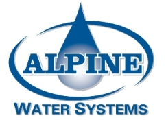Alpine Water coupon codes