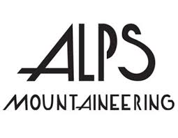 ALPS Mountaineering coupon codes