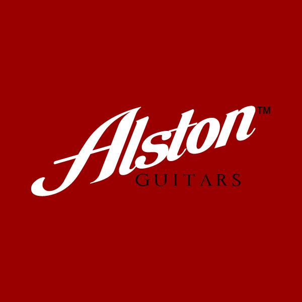 Alston Guitars coupon codes