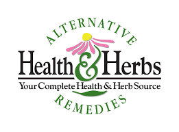 Alternative Health & Herbs Remedies coupon codes