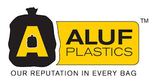 Aluf Plastics coupon codes
