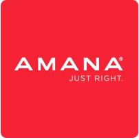Amana Appliances coupon codes