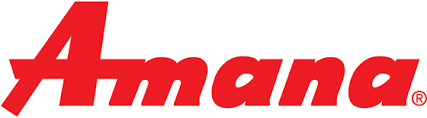 Amana coupon codes
