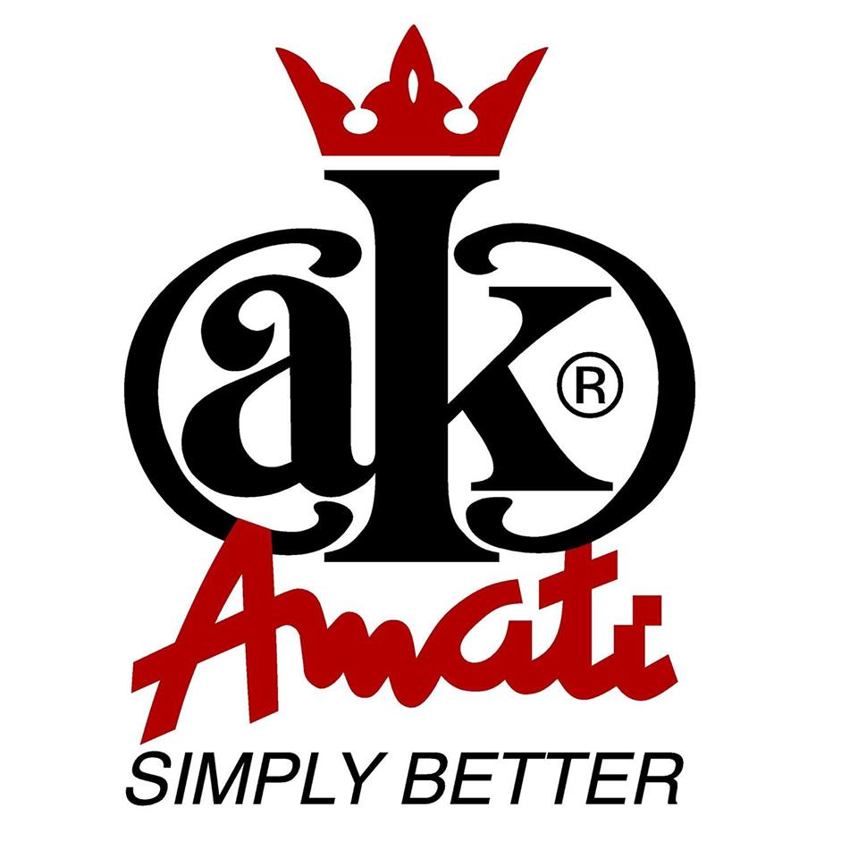 Amati coupon codes