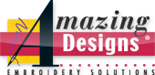 Amazing Designs coupon codes