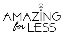 Amazingforless coupon codes