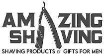AmazingShaving.com coupon codes