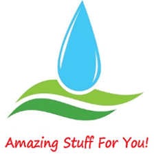 AmazingStuffForYou! coupon codes