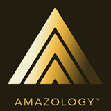 Amazology coupon codes