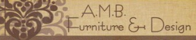 A.M.B. Furniture & Design coupon codes