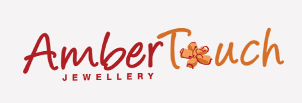 Amber-Touch coupon codes