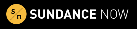 sundance coupons august 2019