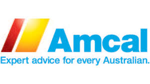 Amcal coupon codes