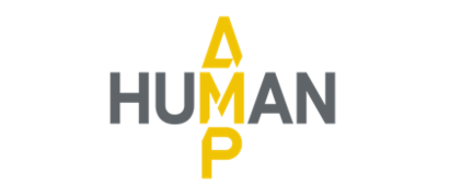 25% Off AMP Human Performance Promo Codes | Top 2019 Coupons