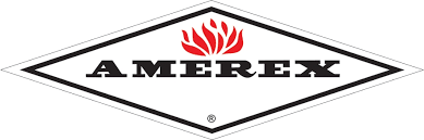 Amerex coupon codes