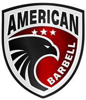 American Barbell coupon codes