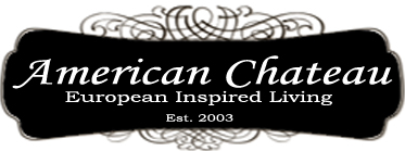American Chateau coupon codes