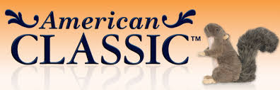 American Classic coupon codes