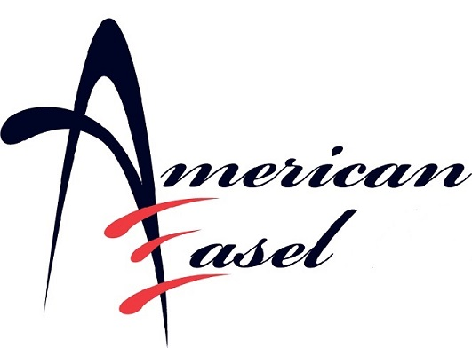 American Easel coupon codes