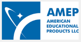 American Educational Products coupon codes