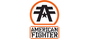 American Fighter coupon codes