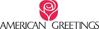 American Greetings coupon codes