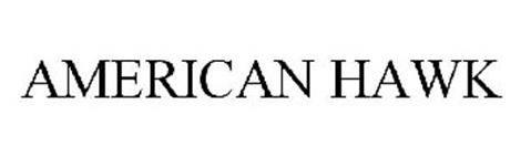 American Hawk coupon codes