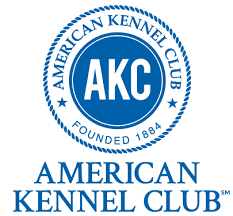 American Kennel Club coupon codes