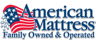 American Mattress coupon codes