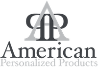 American Personalized Products coupon codes