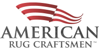 American Rug Craftsmen coupon codes