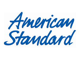 American Standard coupon codes