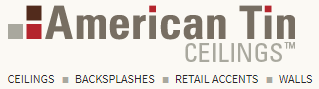 American Tin Ceiling Discount Code & Deal