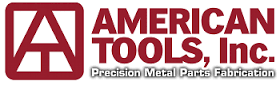 American Tools coupon codes
