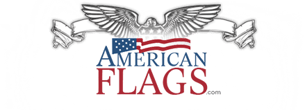 AmericanFlags.com coupon codes