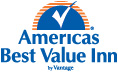 Americas Best Value Inn coupon codes