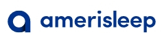 Amerisleep coupon codes