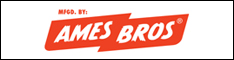 Ames Bros coupon codes