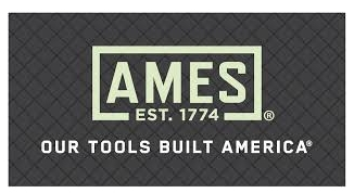 Ames coupon codes