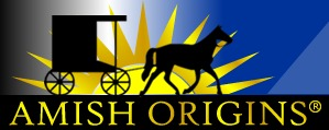 Amish Origins coupon codes