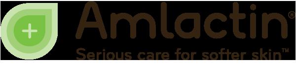 AmLactin coupon codes